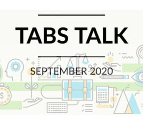 TABS News