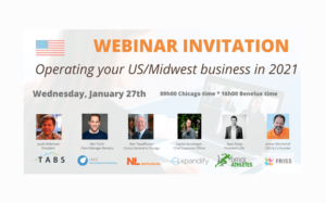 Operating your U.S. Midwest business in 2021