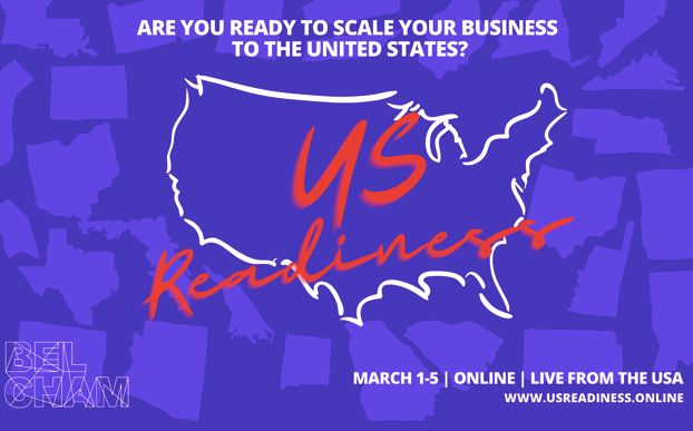 starting business in the u.s.