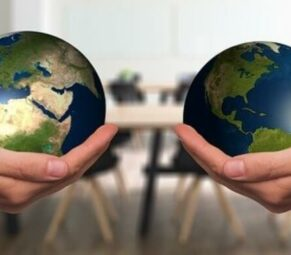 How to do business in the US from abroad as a foreigner